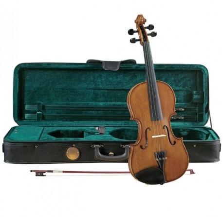 Violin Cremona SV175 4/4