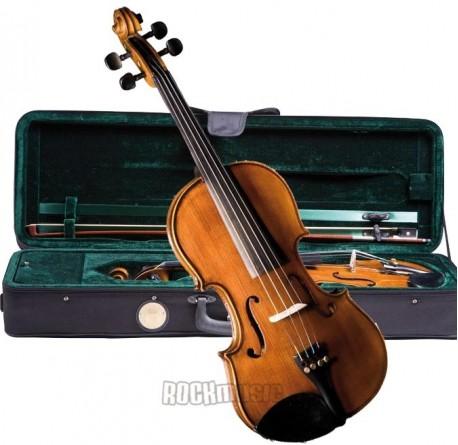 Violin Cremona SV175 3/4