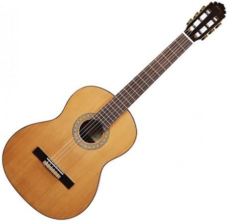 Guitarra española Manuel Rodriguez ModA