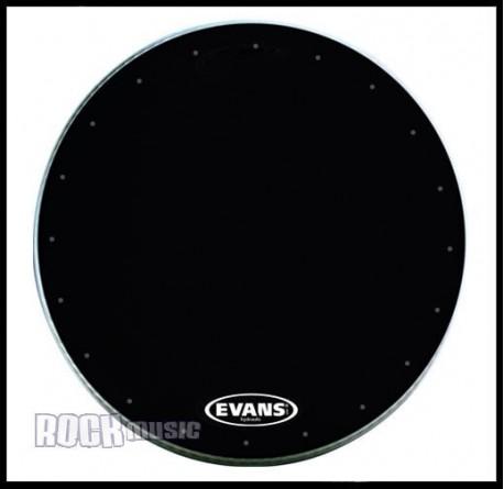 Parche de bateria Evans BD22RA