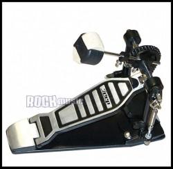 Pedal para bombo Deep PD-140