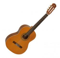 Guitarra clásica española Admira Sevilla satinada estudio envío gratis