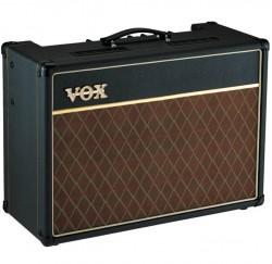 Amplificador guitarra electrica Vox AC15C1 envio gratis