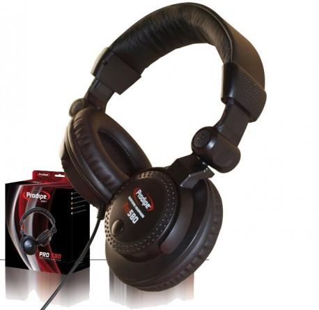 Auricular Prodipe Pro 580 envio gratis