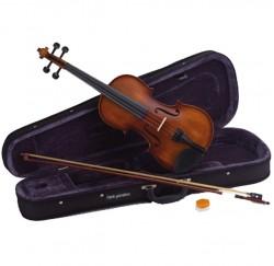 Violin Carlo Giordano VS-0 1/8