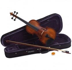 Violin Carlo Giordano VS-0 3/4
