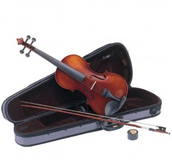 Violin Carlo Giordano VS-1 1/2