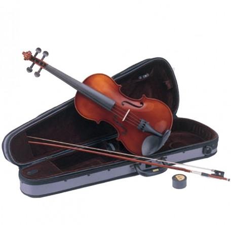 Violin Carlo Giordano VS-1 4/4