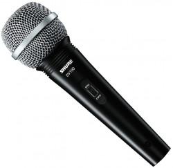 Microfono vocal Shure SV100 envío gratis