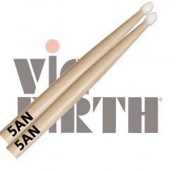 Baquetas Vic Firth 5AN nylon american classic envío gratis