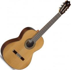Guitarra española Alhambra 3C envio gratis