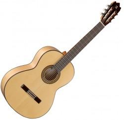 Guitarra española Alhambra 3F envio gratis