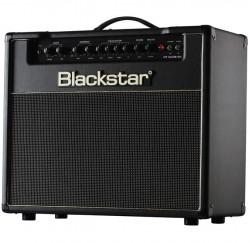 Amplificador guitarra electrica Blackstar HT Club 40 MKII envio gratis