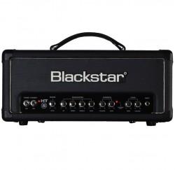 Amplificador Blackstar HT-5RH MKII Cabezal envio gratis