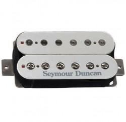 Pastilla Seymour Duncan SH-4 WH JB envio gratis