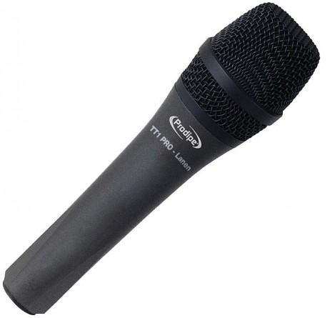 Micrófono vocal de mano Prodipe TT1 Pro Lanen envio gratis