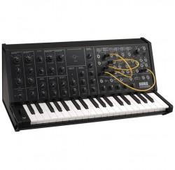 Sintetizador Korg MS-20 Mini envio gratis