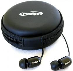 Auricular Prodipe IEM3 envio gratis