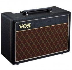Amplificador guitarra eléctrica Vox Pathfinder 10 envio gratis