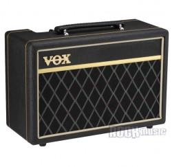Amplificador bajo Vox Pathfinder Bass 10