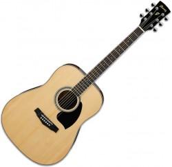 Guitarra acustica Ibanez PF15-NT