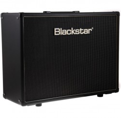 Pantalla Blackstar HTV-212 MKII envio gratis