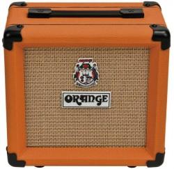 Bafle de guitarra electrica Orange PPC108 envio gratis