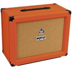 Bafle de guitarra electrica Orange PPC112 envio gratis