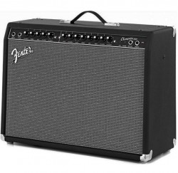 Amplificador guitarra electrica Fender Champion 100