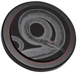 Pad de practicas bateria Grafix GXPAD-D9