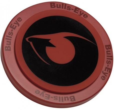 Pad de practicas bateria Grafix GXPAD-BE