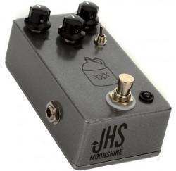 Pedal efectos guitarra JHS Moonshine V2 overdrive