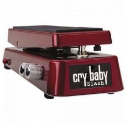 Pedal de guitarra Dunlop SW95 Slash Cry Baby Classic