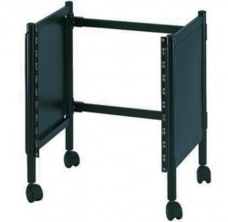 Soporte para rack Quiklok RS-655 10U envio gratis