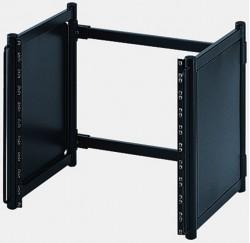 Soporte para rack Quiklok RS-656 10U envio gratis