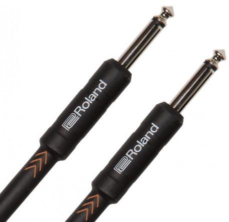 Cable jack jack Roland RIC-B10 envio gratis