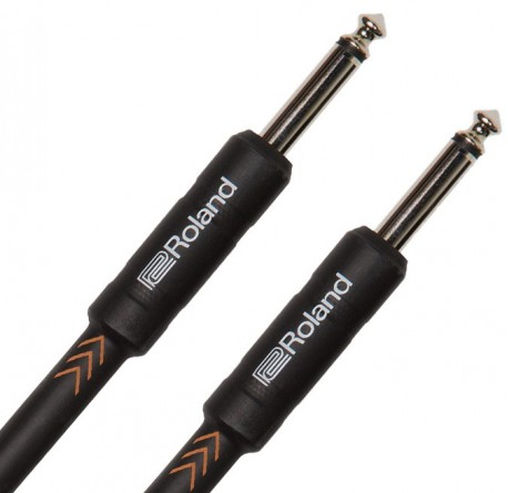 Cable jack jack Roland RIC-B15 envio gratis