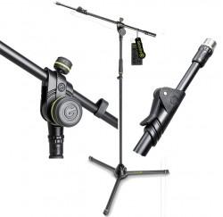 Soporte para micrófono Gravity MS4322B