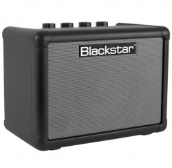Amplificador bajo Blackstar FLY3 BASS envio gratis