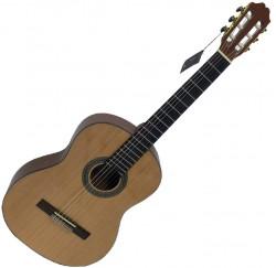Guitarra española Prodipe PRIMERA 3/4 envío gratis