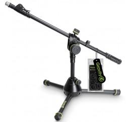 Soporte para micrófono Gravity MS3122HDB