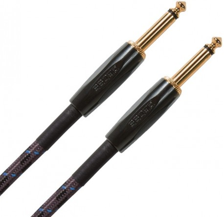 Cable jack jack Boss BIC-5