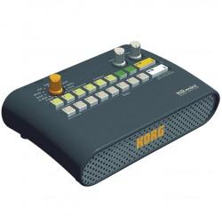 Caja de ritmos Korg KR-Mini