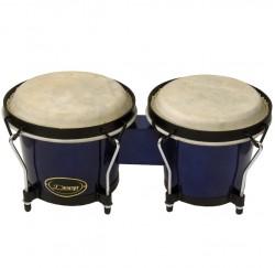 Bongo Deep BG480BLU azul