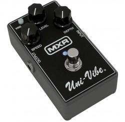 Pedal de guitarra MXR M68 Uni-Vibe envio gratis