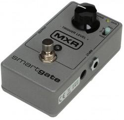 Pedal de guitarra MXR M135 Smart Gate envio gratis