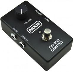 Pedal de guitarra MXR M195 Noise Clamp envio gratis