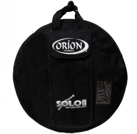 Funda platos Orion SOLO envio gratis