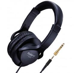 Auriculares Roland RH-5 Hifi envio gratis