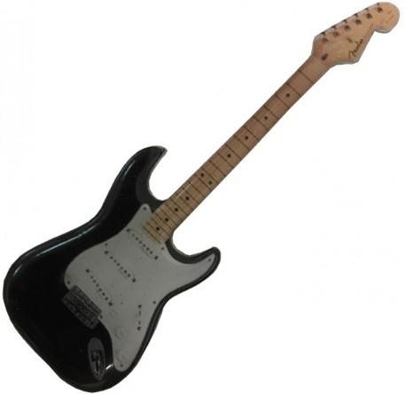 Iman guitarra miniatura Legend MGM-0043 comprar online envio gratis